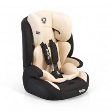 Moni Детски стол за кола (9-36 кг)  Armor бежов