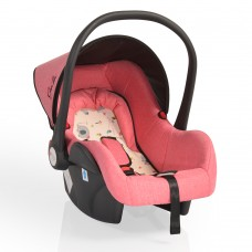 Moni Car seat Gala  0-13 kg Pink
