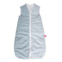 Motherhood Sleeping Bag Grey Classics