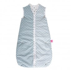 Motherhood Sleeping Bag Grey Classics