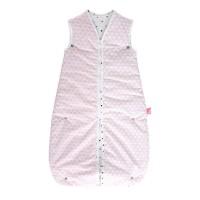 Motherhood Sleeping Bag Pink Classics