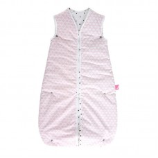 Motherhood Sleeping Bag Pink Classics