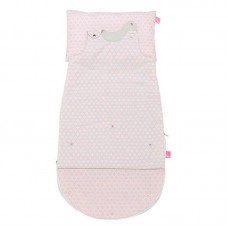 Motherhood 3in1 Sleeping Bag Pink