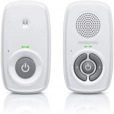 Motorola MBP 21 Baby Monitor