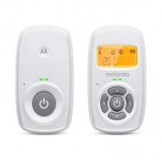 Motorola MBP 24 Baby Monitor