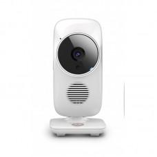 Motorola IP камера MBP67