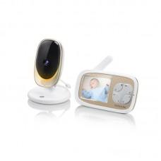 Motorola Видео Бебефон Comfort 40 Connect с Wi-fi