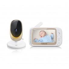 Motorola Видео Бебефон Comfort 60 Connect с Wi-fi