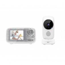 Motorola Видео Бебефон МBP481XL
