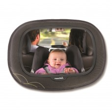 Munchkin Baby car mirror In Sight Mega