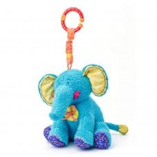Niny Cute elephant Kaleo