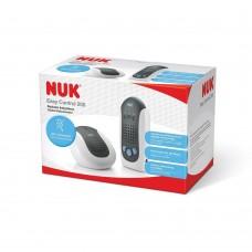 Nuk Babyphone Easy Control 200