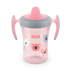 Nuk Evolution Trainer Cup, Girl