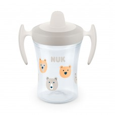 Nuk Evolution Trainer Cup, Neutral