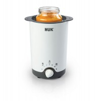 Nuk Baby Food Warmer Thermo 3 in 1