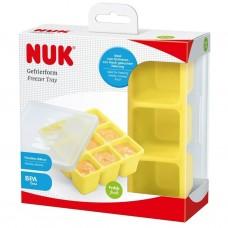 Nuk Freezer Tray