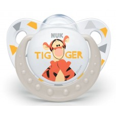 NUK Soother Disney 6-18 m