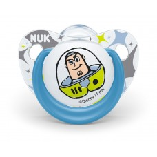 NUK Trendline Toy Story Classic Soother