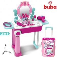 Buba Kids Makeup Set