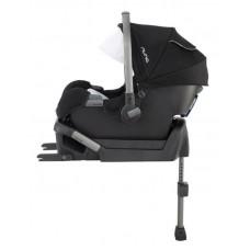 Nuna База с Isofix за  столче за кола 0-13 кг Pipa