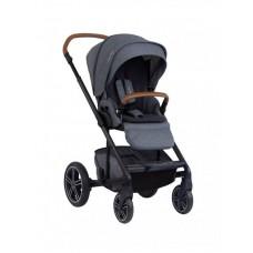 Nuna Детска количка Mixx Aspen