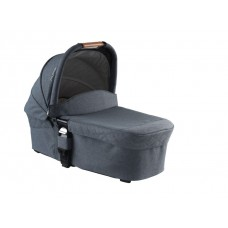Nuna Mixx Carry Cot Aspen