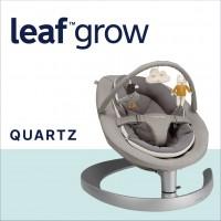 Nuna Leaf Grow Quartz