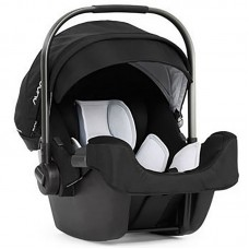 Nuna Pipa Icon 0-13 kg Car Seat Caviar