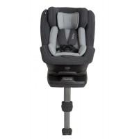 Nuna Стол за кола 0-18 кг Rebl Plus Slate