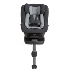 Nuna Rebl Plus  0-18 kg Car Seat Slate