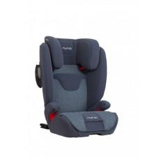 Nuna Aace Isofix Car Seat aspen
