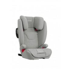 Nuna Aace Isofix Car Seat frost