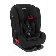 Nuna Myti Isofix Car Seat 9-36 kg caviar