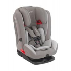 Nuna Myti Isofix Car Seat 9-36 kg Frost