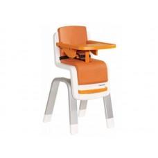 Nuna Стол за хранене Zaaz Orange