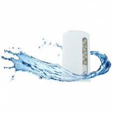 Nuvita Ceramic filter for Ariasana humidifier