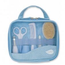 Nuvita Baby Care Kit, blue
