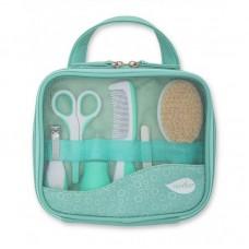Nuvita Baby Care Kit, green