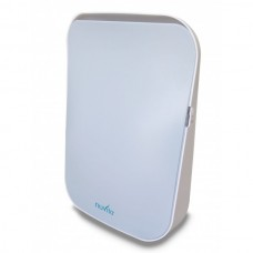"Nuvita Air Purifier with ""HEPA 1"" technology and ioniser"