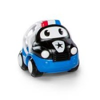 Oball Go Grippers Vehicle Police