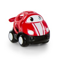 Oball Go Grippers Vehicle Sports car