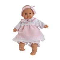 Paola Reina Doll Andy Primavera Ameli 32 cm