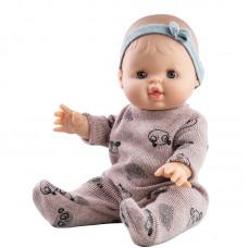 Paola Reina Alicia Baby Doll
