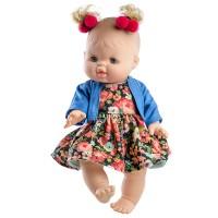 Paola Reina Rebeca Baby Doll
