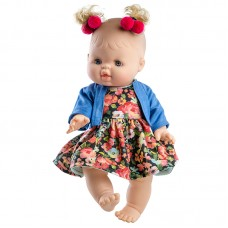 Paola Reina Rebeca Baby Doll