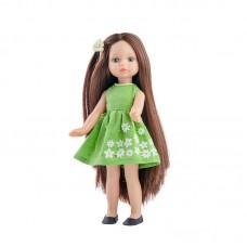 Paola Reina Кукла Estela серия Mini Amiga