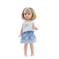 Paola Reina Doll Mini Amiga Martina 21 cm