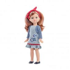 Paola Reina Кукла Paola серия Mini Amiga