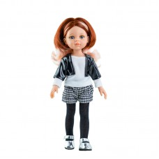 Paola Reina Ruth  Doll 32 cm