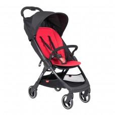 Phil&Teds Детска количка Go Cherry